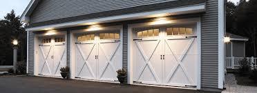 25 jan garage door trends for 2019