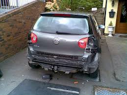 golf mk5 tow bars q a all you need to know guide advice golf mk5 tow bars q a all you need to know guide advice tips archive vw audi forum the 1 volkswagen vw forum dedicated to the whole