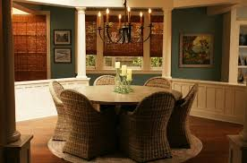 dining room furniture beach house. dining room from furniture beach house