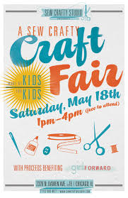 Fundraiser Poster Ideas Poster Craft Craft Fair Poster Template 253862 Zed Posters