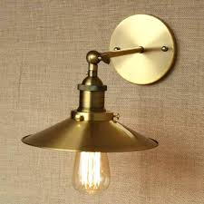 gold bathroom lights gold bathroom lights vanity light fixtures unlikely gold bathroom wall sconce