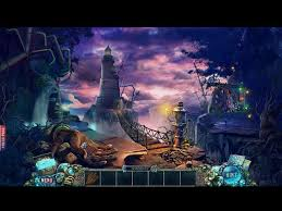 Fun hidden object games by big fish games for your windows computer or apple mac pc. Fear For Sale Endless Voyage Collector S Edition Macgamestore Com