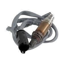 2005 bmw 530i wiring schematic wiring diagram for car engine 2002 bmw 325ci fuse box location also 2002 bmw 325ci engine diagram further e34 fuse box