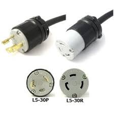 nema l5 30 wiring diagram on nema images free download wiring L6 30r Receptacle Wiring Diagram nema l5 30 wiring diagram 1 nema receptacles style nema l5 30 120v 30a l6-30r receptacle wiring diagram