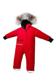 baby-snowsuit baby-snowsuit