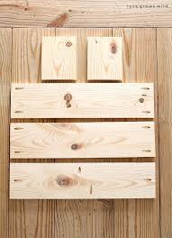 dplaying decorating decorative wooden storage boxes uk