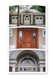 wooden front doors. Remodeling And Home Design Wooden Front Doors