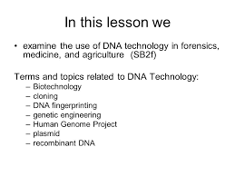 Recombinant Dna Worksheet Free Worksheets Library   Download and ...