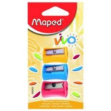 <b>Точилки Maped</b> — купить на Яндекс.Маркете