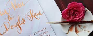 unique handmade watercolor wedding invitations momental Handmade Wedding Invitations Australia Handmade Wedding Invitations Australia #40 handmade wedding stationery australia