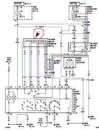 vauxhall vectra wiring diagram pdf wiring library Vauxhall Movano at Vauxhall Vivaro Fuse Box Pdf