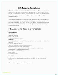 How To Do References On A Resume 12 What Is References In Resume Proposal Letter