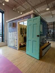 Mica Interior Design Classy Art Articles MICA