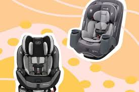 the best car seat deals for labor day 2021