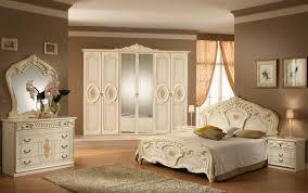 Excellent Off White Full Bedroom Sets Brook King Set Furniture ...