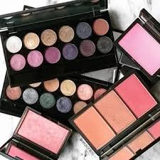 obsessed with hausofboo s sleek makeup stash makeup