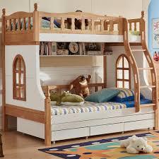 Child Bed Design Wood Design Bunk Bed For Kids Solid Wood Kid Bed Furniture Children Kids Beds Furniture Loft Buy Kids Beds Furniture Loft Kid Bed Furniture Children Bunk