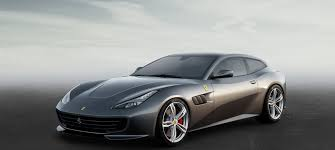 new car coming out 2016Home  The Fast Lane Car