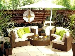 big lots beach umbrella large size of credenza world market mosaic table luxury garden furniture sets big lots beach umbrella
