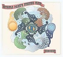Pure Pop Radio's New Music Bowl | Alan Haber's Pure Pop Radio