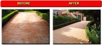 driveway resurfacing cost. Plain Resurfacing Charming Concrete Driveway Resurfacing  Process Cost Intended Driveway Resurfacing Cost E