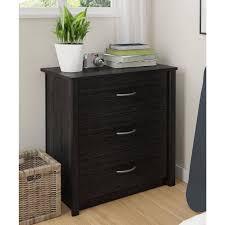 Better Homes and Gardens Lillian 5 Drawer Chest White Walmart