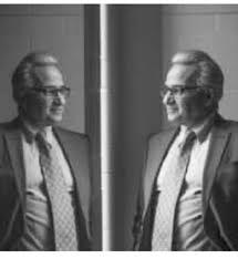 Joseph Garcea | Obituary | Saskatoon StarPhoenix