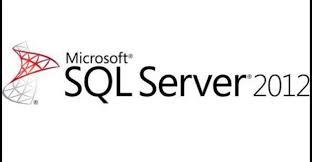Sql Server 2012 Express Editions It Pro