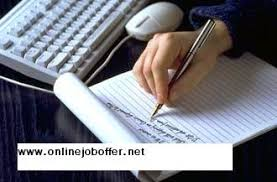 online part time jobs online part time jobs out investment online website content writer jobs