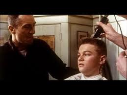 leonardo dicaprio this boy s life. Interesting Life This Boyu0027s Life 1993 Movie  Robert De Niro Leonardo DiCaprio To Dicaprio Boy S