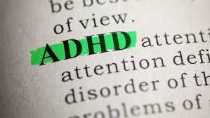 essays on adhd writing essays adhd adhd writing strategies tips for money cannot buy happiness essay essays on