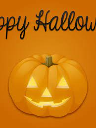 Cute Happy Halloween Wallpaper ...