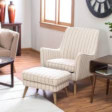 big chairs for living room. Furniture:Hanging Papasan Chair Arm For Living Room Tags Adorable Oversized Chairs Furniture Alluring Big V
