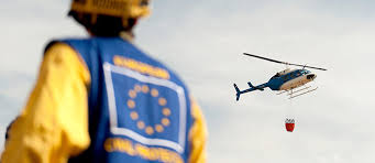 EU Civil Protection <b>Mechanism</b> | European Civil Protection and ...