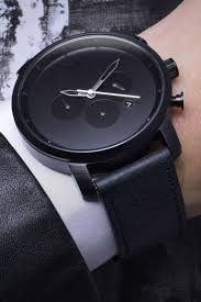 17 best ideas about white watches for men watches black leather mens gold watchesfancy