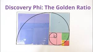 Da Vinci Design Math 9 Answers Discovering Phi The Golden Ratio Activity Teachengineering