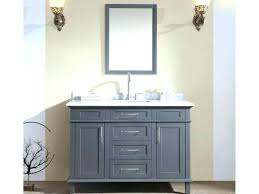 vanity cabinets for bathrooms. Wayfair Bathroom Vanity Cabinets 48 . For Bathrooms L