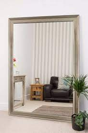 melbury champagne silver extra large