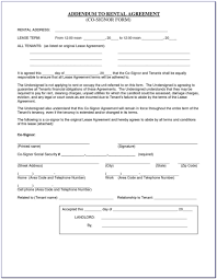 Permalink to Free Equipment Rental Agreement Form Template / 44 Simple Equipment Lease Agreement Templates ᐅ Templatelab – Fill out the equipment rental agreement template pdf form for free!