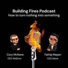 Building Fires