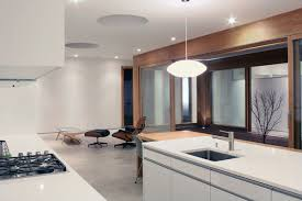 layered lighting. Layered Lighting Begins With Ambient Light To Illuminate An Entire Space Bright And Even N