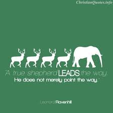 Christian Leadership Quotes Inspirational Best Of The 24 Best Motivation Images On Pinterest Christian Quotes