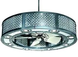 enclosed ceiling fan. Enclosed Ceiling Fan With Light New Fans Small Industrial Style Of