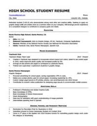 Resume Education Examples How To List Education On A Resume Examples Writing Tips Rc