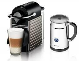 Nespresso U Machine Which Nespresso Machine Is Best For Cappuccino And Latte Super