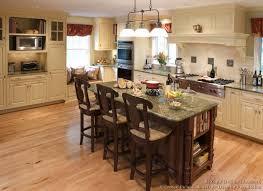 Small Picture Kitchen Cabinet Island Design Ideas