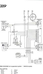 ldv convoy immobiliser wiring diagram ldv image 17 best images about car ideas ea air ride and on ldv convoy immobiliser