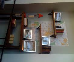 shelves for office. wall shelves for office beautiful shelving units r to decorating ideas