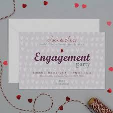 moo invitations amazing of engagement party invitations templates finally petite
