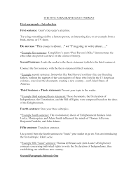 essay thesis statements 10 thesis statement examples to inspire your next argumentative